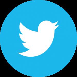 Old Stump Tree Services Twitter